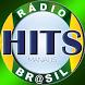 Rádio Hits Brasil Manaus by BRLOGIC