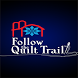 Follow the Quilt Trail