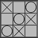 TicTacToe by npioxs