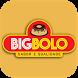 Big Bolo by Sistema Vitto Desenvolvimento de Apps
