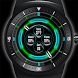 PulsedOut Nitro Watch by UBR Studios