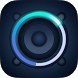 Volume Booster and Amplifier by Blue Thirty Three Studios
