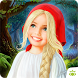 Masha rescues grandma by Starodymov games