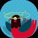 Catch Birds by MirimFlacon