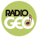 Radio GEO de Proyecto GEO by ALSOLNET.com.ar S.R.L