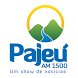 Rádio Pajeú by Access Mobile CWB