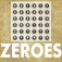 Zeroes by Netfilter