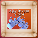 Ajay Devgan Videos by Guru Poke