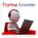 Typing Lessons by Android Bounce
