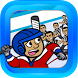 Attack of the Refs -Hockey by Gentleman Gaming