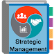 Strategic Management by Tutorials and Wallpapers free for All