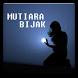 Kata Mutiara Bijak by AikoMedia.Net