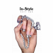 In-Style Nails Spa by Big Apps Idea Pte Ltd