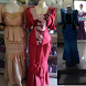 Responsive Fashion by Possible IT Solutions LTD
