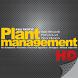 Asia Pacific PLANT MANAGEMENT by Apptividia Co., Ltd