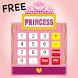 Princess Cash Register by Creature Corp