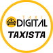 Taxi Digital Taxista by Technorides