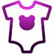 다이렉트9 - 아기옷, 장난감을 아마존에서 쇼핑 by ecolemo