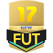 PACK OPENER FUT 17 by SAM TECH