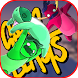 Gang - Beasts Simulator by jerry lanso dev