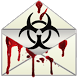 ICON SET HateMail by SCSCreations