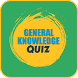 General Knowledge Quiz by Quizify