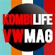 Kombi Life by Pocketmags.com.au
