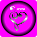 Phyno Songs&Lyrics by Intanstudio