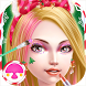 Christmas Girl Makeup by TNN Game