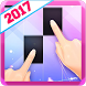 Magic Piano With Tiles by Matrane Apps