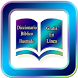 Illustrated Biblical Dictionary Online Free by Estudio 23 De Mama Celly