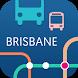 Free Ride Brisbane - City loop by Traveler Star