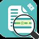 Easy Data Scanner: OCR by Bizo Mobile