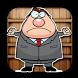 Smash My Boss FREE by moomoo