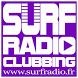 SURF RADIO CLUBBING by Nobex Radio
