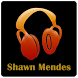 Shawn Mendes Songs by GupGup Labs