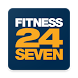 Fitness24Seven (Unreleased) by Perfect Gym Solutions S.A.