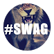 #SWAG by PublicApp