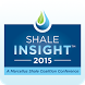 SHALE INSIGHT™ 2015 by QuickMobile