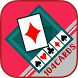 104Cards by RucKyGAMES