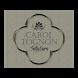 Salto de Ouro - Carol Tognon by Geleia.Mob Apps