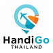 HandiGo Thailand by Socket 9 Co., Ltd.