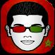 مدونة المحترف |th3professional by Marocain Developer