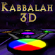 Kabbalah 3D FREE by Web Define