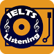 IELTS English Listening by Smart Education Group