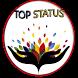 Status & Quotes 2017