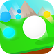 Drop the Ball - Unparalleled by Tresreis Games US