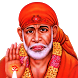 Sai Baba Aarti by SUBH