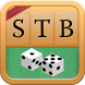 Shut The Box by TwistByte