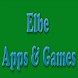 Elbe India Apps and Games by Elbekart